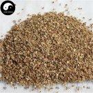 She Chuang Zi 蛇床子, Fructus Cnidii, Common Cnidium Fruit 100g