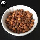 Yu Li Ren 郁李仁, Semen Pruni, Dwarf Flowering Cherry Seed, Chinese Dwarf Cherry Seed 200g