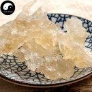Xue Yan 雪燕, Gum Tragacanth 50g