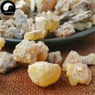 Ru Xiang 乳香(生), Olibanum, Frankincense, Boswellia, Mastic 200g