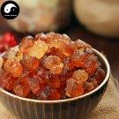 Tao Jiao 桃膠, Peach Resin, Peach Gum 500g