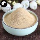 Ji Nei Jin Powder, Chicken Gizzard Lining, Gallus, Endothelium Corneum Gigeriae Galli 200g