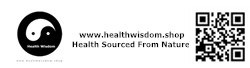 Health Wisdom