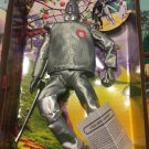Tin Man Barbie Collectable