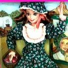 Pioneer Barbie