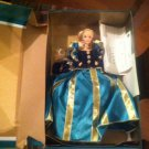 Evergreen Princess Barbie Limited Edition