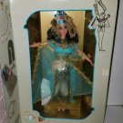 Egyptian Queen Barbie
