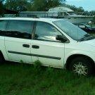 2005 Dodge Grand Caravan for Parts
