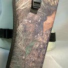 Camoflague All American Scoped Bandoleer Holster #17
