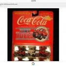 1979 tiny coca cola tiny tuffs