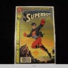 Superboy #1
