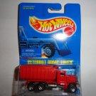 1979 hotwheels #1750 dump truck