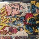 Xman comics