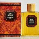 Le Galion Eau Noble Parfum de Toilette 450Ml 15 2/3 Fl. Oz. Magnum Xxl Hard to Find 1972