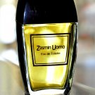 Zasmin Uomo Eau De Toilette Edt 150ML 5 Fl. Oz. No Spray Super Rare Vintage Old 1973