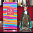 Missoni Noi Eau Parfumee 100ML 3.4 Fl. Oz. No Vapo Woman Rare Vintage Old 1993