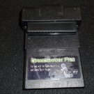 GAMESHARK PRO for Gameboy Color and Pocket - Clean/Tested/Works Great!uSED