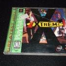 ESPN Extreme Games (Sony PlayStation 1, 1995)