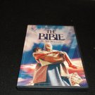 The Bible...In the Beginning (DVD, 2006, Widescreen Sensormatic)
