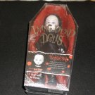 Mezco Toys Living Dead Dolls Tragedy Hot Topic Exclusive