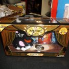 NEW THE AMAZING ZHUS MAGICIAN PET - WORLD OF ZHU NEW IN BOX