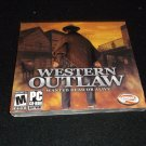 Video-Game-PC-Western-Outlaw-Wanted-Dead-or-Alive-NEW-SEALED  Video-Game-PC-Wes