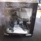 "DARK HORSE DELUXE HBO GAME OF THRONES JON SNOW 7"" COLLECTOR EDITION FIGURE TOY"