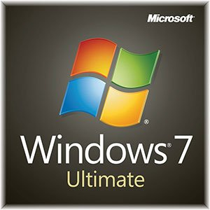 Microsoft Windows 7 Ultimate Full Version Retail Product Key