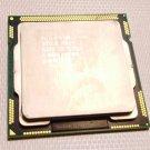 Intel Core I3-540 CPU 3.0 GHz 2 cores 4 Threads Socket 1156 (UPC 735858212342)