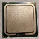 Intel Core 2 Duo E6300 CPU 1.86 GHz Socket 775 (UPC 735858209489)