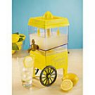 Nostalgia Electrics Lemonade Juice Stand