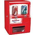 Koolatron Red Vending Refrigerator