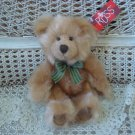 "RUSS BERRIE BARRINGTON 9"" TALL BEARS FROM THE PAST COLLECTION **SO CUTE*** NEW"