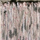 Swedish Rag Rug Runner