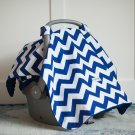 Free Car Seat Canopy  - Best Way to Carry Your Baby
