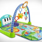 The Kick and Play Piano Gym - a Beautiful Gift for Your Baby
