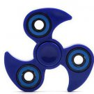 Spinner Fidget spinner Toy ABS Plastic EDC Hand Spinner For Autism and ADHD Rotation