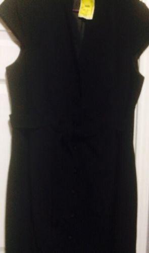 Calvin Klein dress women