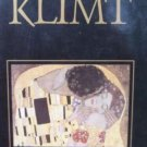 Gallery : Klimt Masters by Fernando Huici and Massimo Gemin (1989, Hardcover)