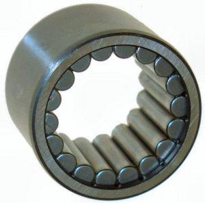 Pinion Bearing for Mercury, Mercruiser, OMC, Johnson Evinrude (TM1117)
