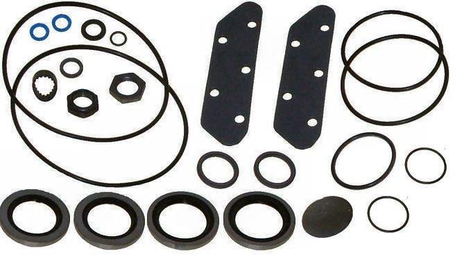 Upper Unit Seal Kit for OMC Stringer 1973-1986 replaces 982949 (TM2667)