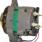 Alternator MANDO Original Equipment for Mercruiser 12V 55 Amp.  (TM5966)