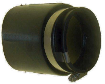 Exhaust Tube Bellows for Mercruiser Alpha and Bravo (TM2760)