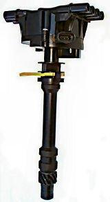 New Style Marine Distributor for Mercruiser GM Fuel Injected V8 (TMV8HVS)