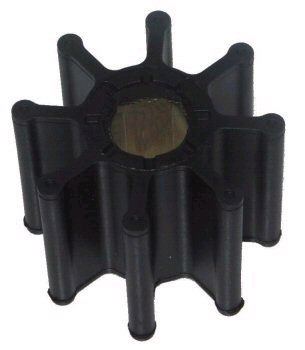 Impeller for Mercruiser Bravo I, II and III (TM3087)