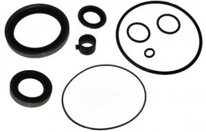 Upper Seal Kit for Mercruiser Alpha I Pre 1991 compare to 26-32511A3 26-32511A1 (TM2648)
