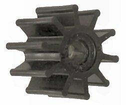 Water Pump Impeller for OMC Cobra Sterndrives (TM3058)