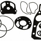 Upper Seal Kit for OMC Cobra 1986 through 1993 replaces 987603 (TM2673)