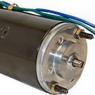 Tilt Trim Motor for OMC Stringer from 1965-1979 (TM6754)