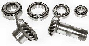 Upper Gear Kit for all V6 OMC Cobra 21:19 Ratio (TM1602)